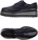 Formentini Lace-up shoes - Item 11231082