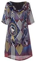 Pam & Arch Short dress