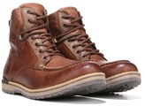 GBX Men's Draft Lace Up Boot