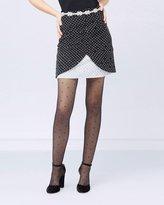 Alannah Hill Me, You & Paris Skirt