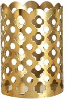 Golden Glam Cup, Gold