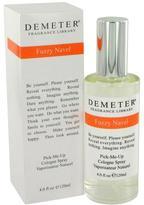 Demeter Fuzzy Navel Cologne Spray for Women