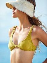 Spain Bikini Top by Acacia
