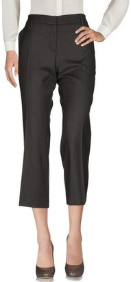True Royal 3/4-length trousers