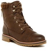 Tommy Hilfiger Omar 2 Boot