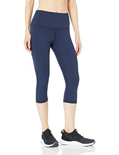 92c60f1653db40 Athletic Essentials - ShopStyle
