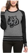 '47 Women's Cincinnati Bengals Neps Sweater