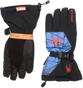 Spyder Gloves
