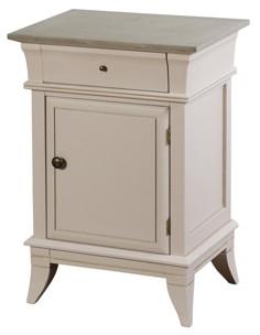 Stylecraft Ivan Cabinet