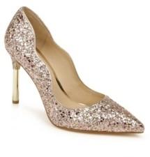 Badgley Mischka Women's Riley Ii Pumps Women's Shoes