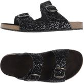 Bosabo Sandals