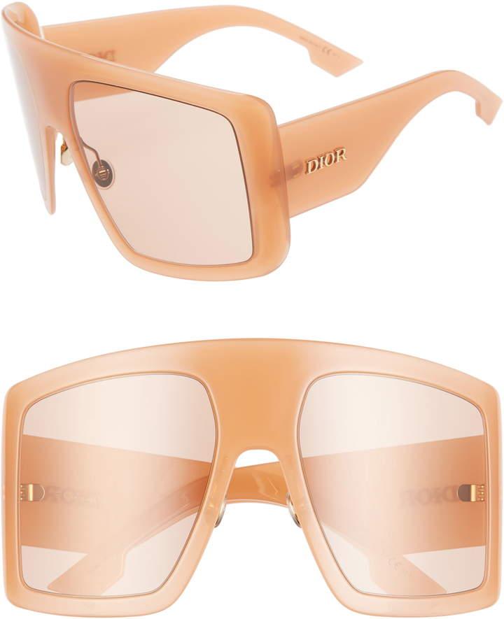 df1f5257b4fe1 Dior Shield Sunglasses - ShopStyle