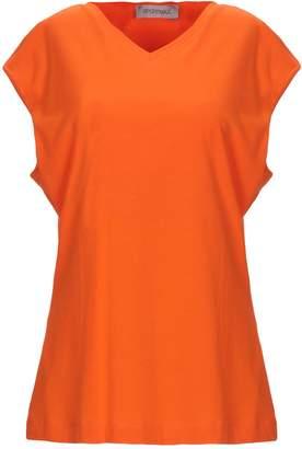 Sportmax T-shirts
