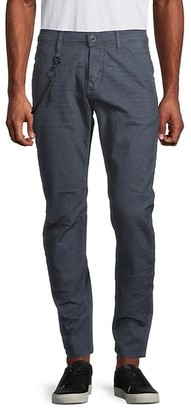 Antony Morato Theo Carrot Stretch Trousers