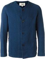 YMC 'Bo Ningen' jacket