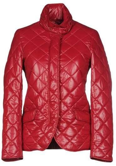 Aspesi Synthetic Down Jacket