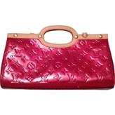 Louis Vuitton Roxbury Drive Bag