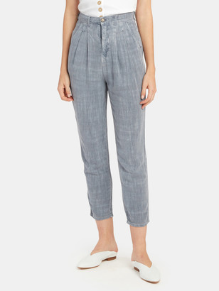 Free People Faded Love Pant