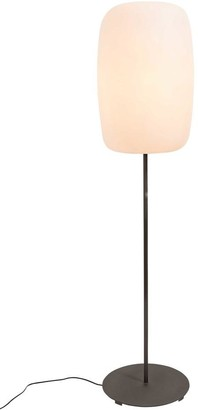 Horgans Hirst Floor Lamp Large