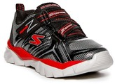 Skechers Electronz Sneaker (Little Kid & Big Kid)