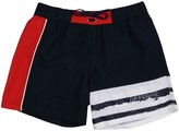 Gianfranco Ferre Swim trunks - Item 47180699