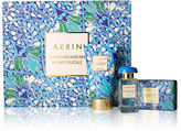 AERIN Mediterranean Honeysuckle Mother's Day Fragrance Set