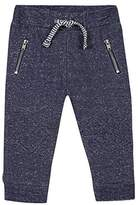 3 Pommes Baby Boys' Panta Molleton Trousers,3-6 Months (Manufacturer Size: 3/6 Months)