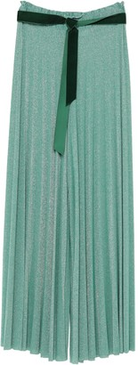 Soallure Long skirts