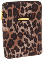 Juicy Couture Tech YTRUT115 Laptop Case