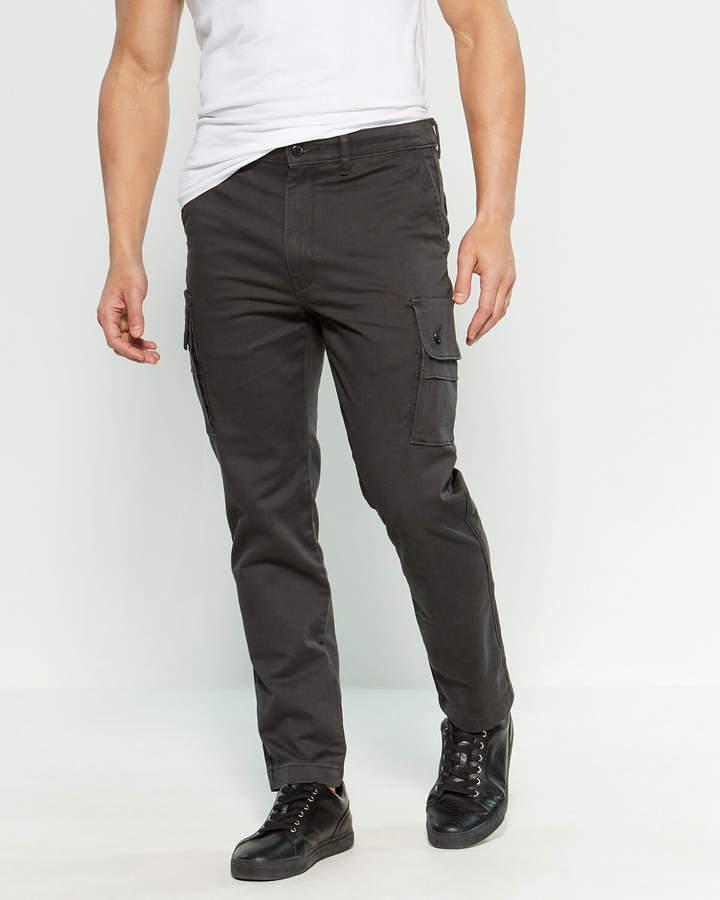 2687c02e Levis Cargo Pants For Men - ShopStyle