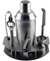 Berghoff Barware Set (7 PC)
