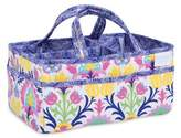Waverly Baby by Trend Lab® Santa Maria Diaper Caddy