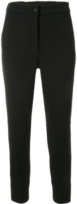 Manning Cartell Australia Instant Connection crop trousers