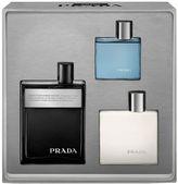 Prada Pour Homme Intense Gift Set