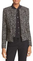 Helene Berman Women's Tweed Jacket