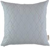 Nobodinoz Cadaques Cushion 44x44cm