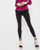 Ted Baker Panelled super skinny fit leggings