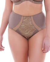 Soma Intimates Raquel Brief Panty