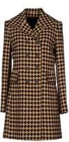 Twin-Set Coats - Item 41548448