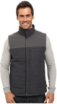Royal Robbins Field Vest