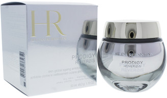Helena Rubinstein Women's 1.7Oz Prodigy Reversis Cream For Dry Skin