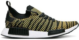 adidas NMD_R1 STLT PK sneakers