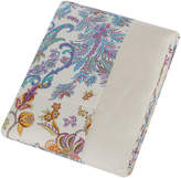 Etro Bombay Quilted Bedspread