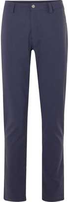 Castore Cala Slim-Fit Stretch-Shell Golf Trousers