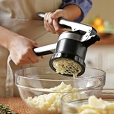 OXO Adjustable Potato Ricer