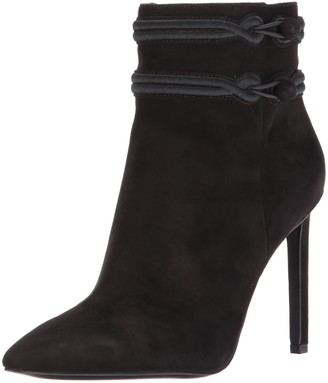 Nine West TERESA SUEDE womens Teresa Suede
