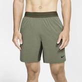 Nike Men's Training Shorts Flex