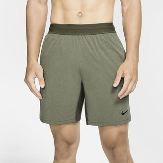 Nike Men's Training Shorts Flex