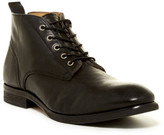 H By Hudson Cooke Ankle Boot