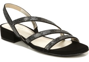 Naturalizer Maya Slingbacks Women's Shoes